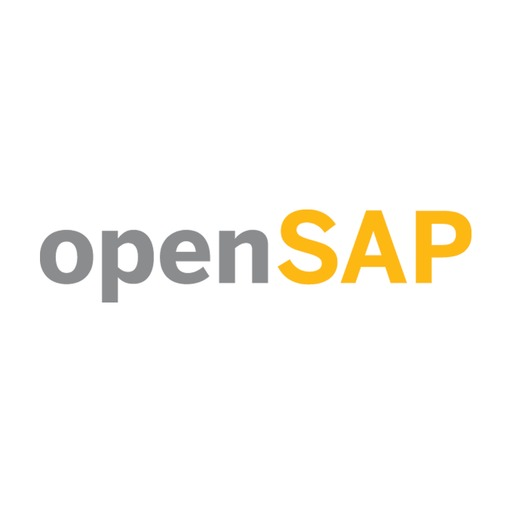 avatar for openSAP
