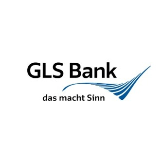 avatar for GLS Bank