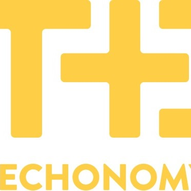 avatar for Techonomy