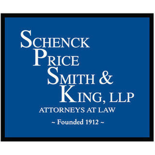 avatar for Schenck, Price, Smith & King, LLP