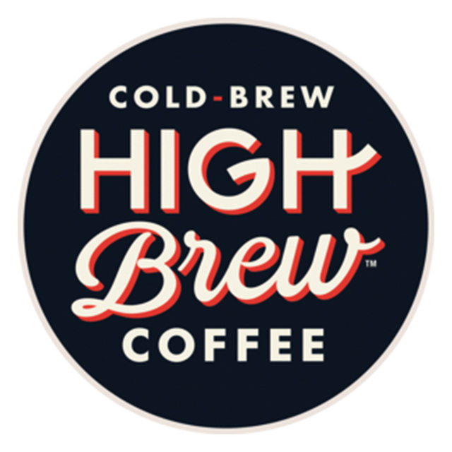 avatar for High Brew