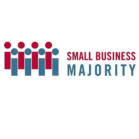 avatar for Small Business Majority