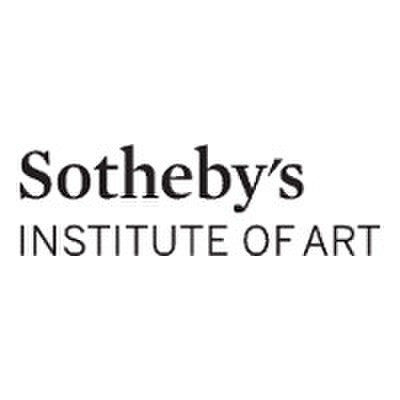 avatar for Sotheby's Institute of Art
