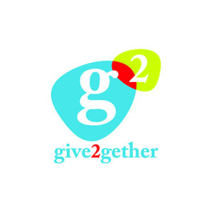 avatar for give2gether, Inc