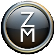 avatar for Zoomable Media Inc.