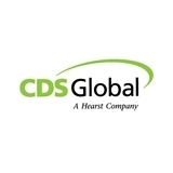 avatar for CDS Global