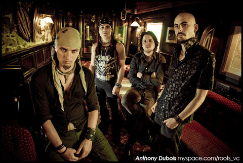 avatar for Dagoba