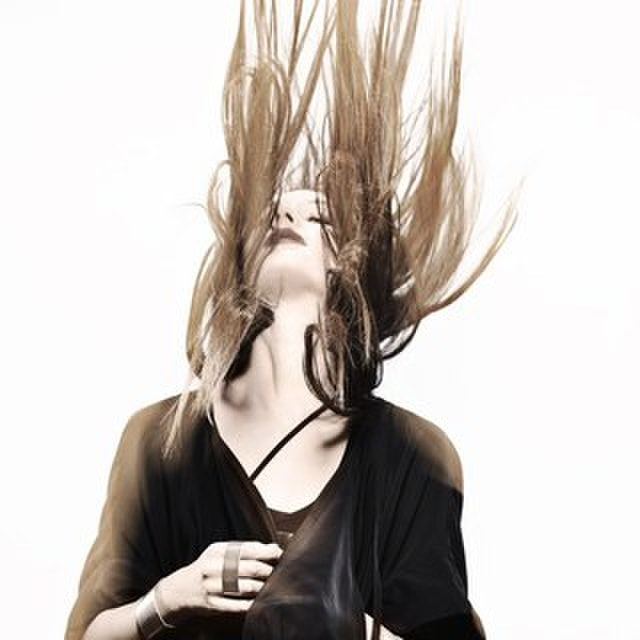 avatar for Zola Jesus