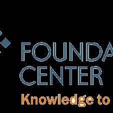 avatar for Foundation Center