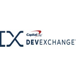 avatar for Capital One DevExchange