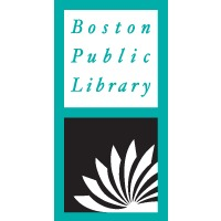 avatar for Boston Public Library
