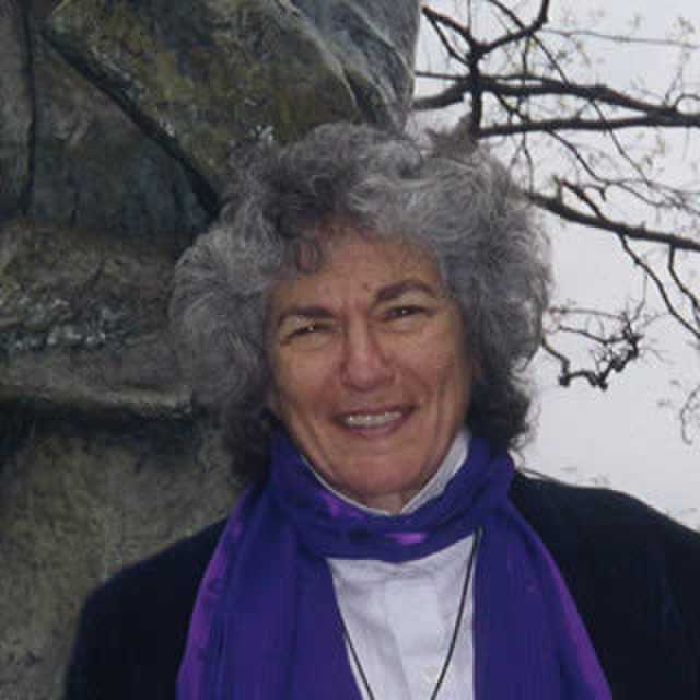 avatar for Blanche Wiesen Cook