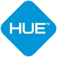 avatar for HUE HD