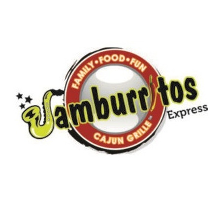 avatar for Jamburritos Cajun Grille Express