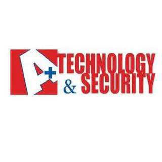 avatar for A+ Technology and Security Solutions  Inc.