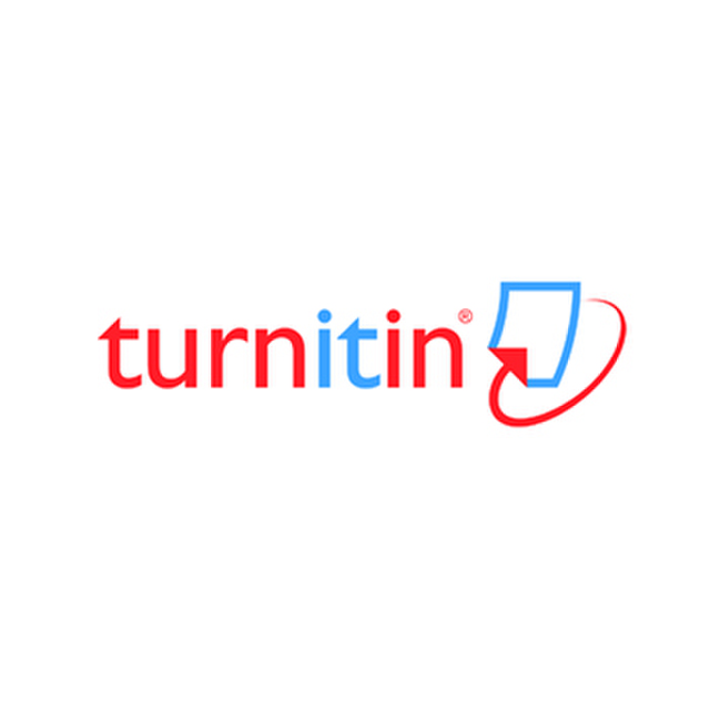 avatar for Turnitin