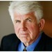 avatar for Bob Metcalfe
