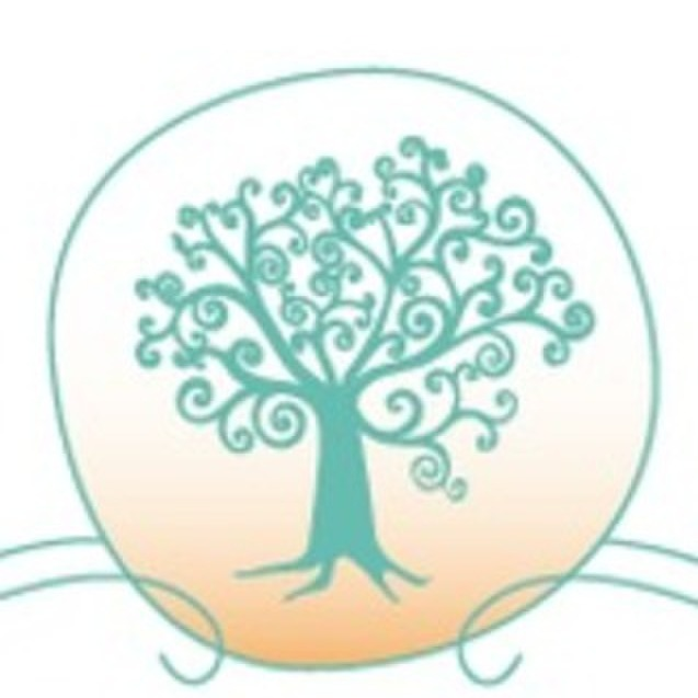 avatar for Austin Family Counseling
