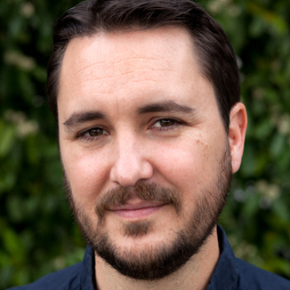 avatar for Wil Wheaton