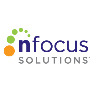 avatar for nFocus Solutions