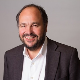 avatar for Paul Maritz
