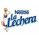 avatar for Nestle La lechera