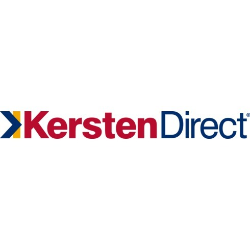 avatar for KerstenDirect