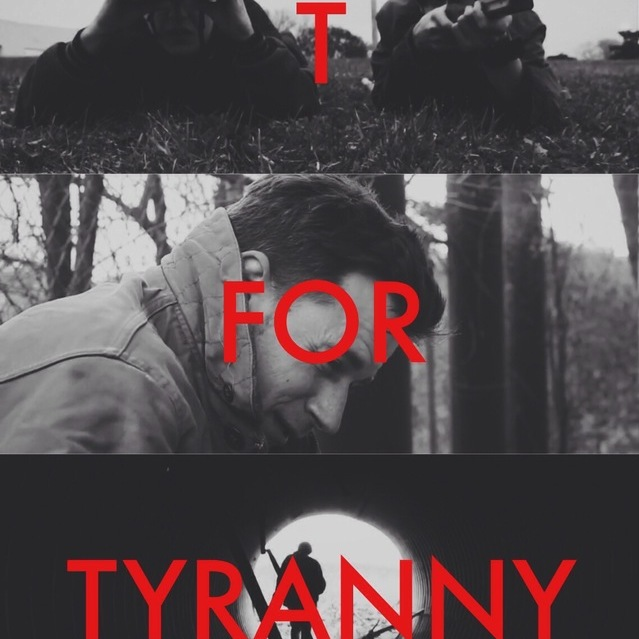 avatar for T for Tyranny