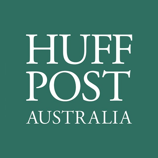 avatar for The Huffington Post Australia