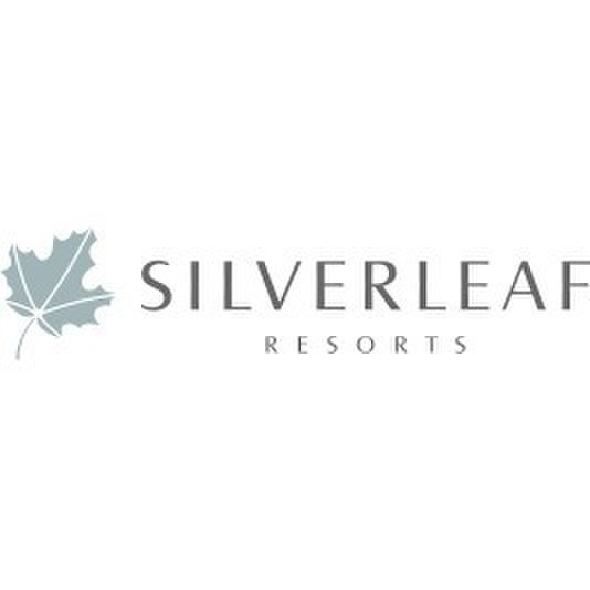 avatar for Silverleaf Resorts
