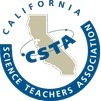 avatar for CSTA - NGSS Resources