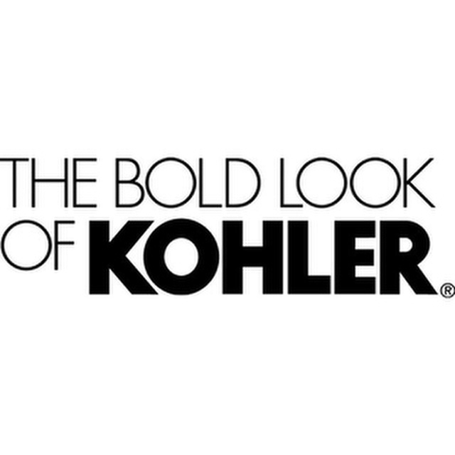 avatar for Kohler