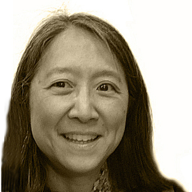 avatar for Dorothy Wang