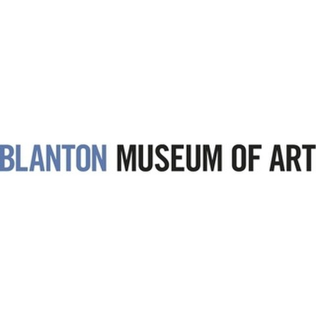 avatar for Blanton Museum of Art
