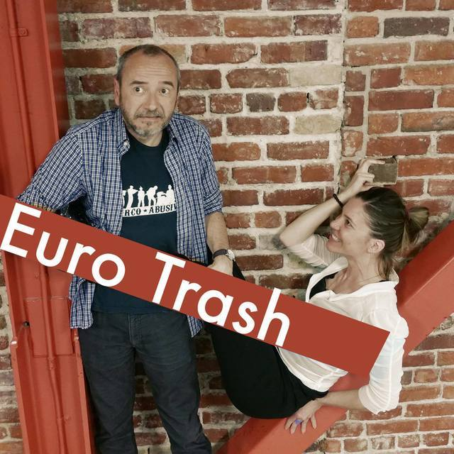 avatar for Euro Trash