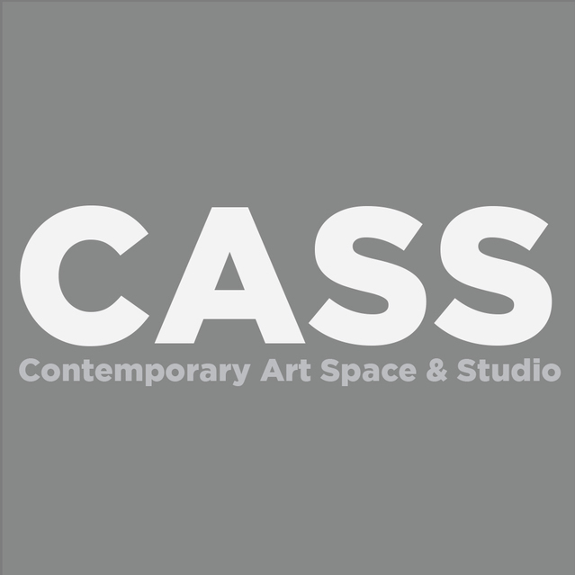 avatar for Cass Contemporary