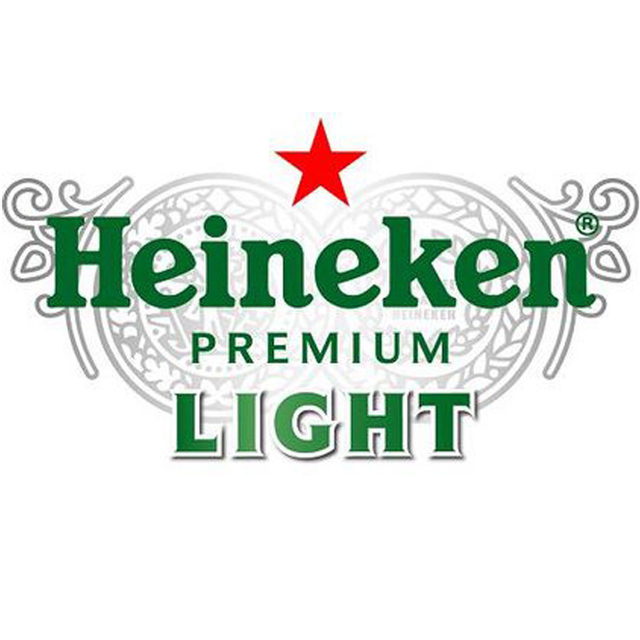 avatar for Heineken Light