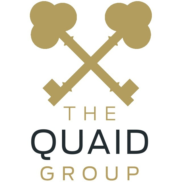 avatar for Quaid Group