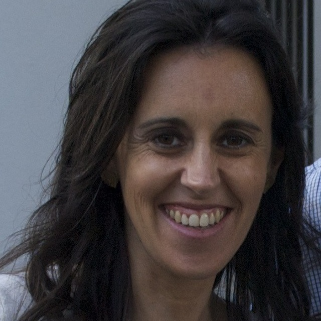 avatar for Marta Amorós