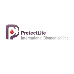 avatar for Protectlife International Biomedical Inc.