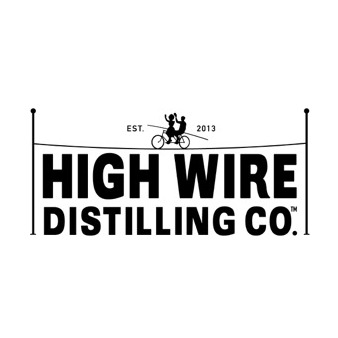 avatar for High Wire Distilling Co.
