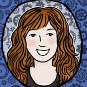 avatar for Allison Kent-Smith