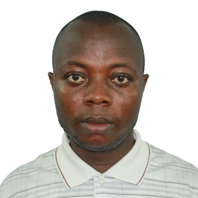 avatar for Francis Egu Lansana