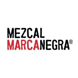 avatar for Mezcal Marca Negra
