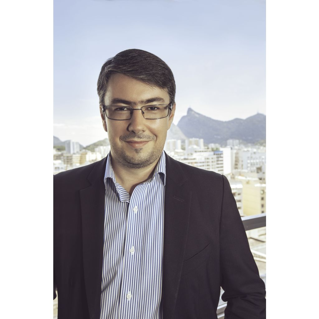 avatar for Carlos Affonso Souza