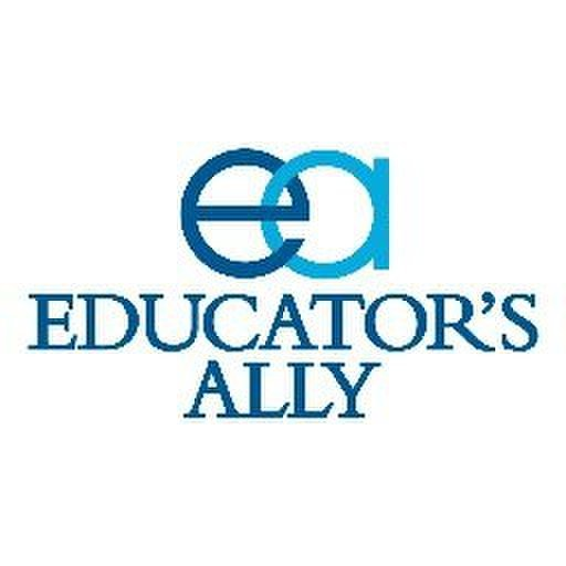 avatar for Educator's Ally