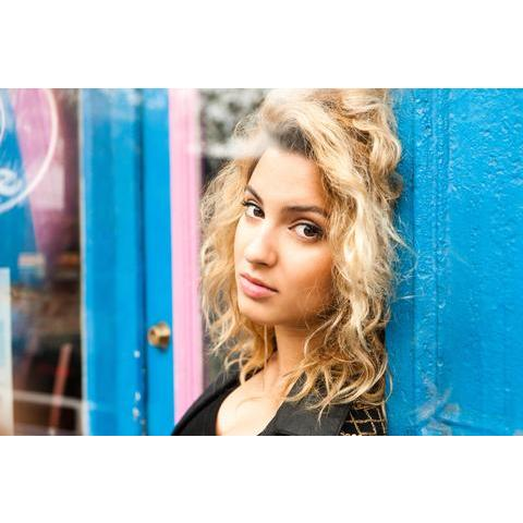 avatar for Tori Kelly