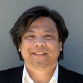 avatar for Ron Shigeta PhD