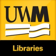 avatar for University of Wisconsin-Milwaukee Libraries