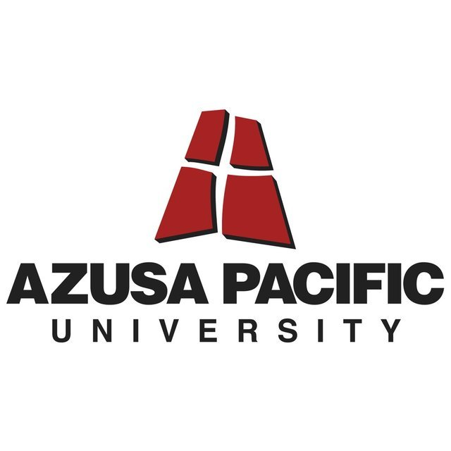 avatar for Azusa Pacific University Seminary